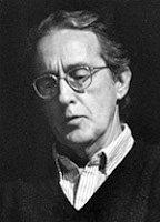 John Haines: quietly intense eco-poet