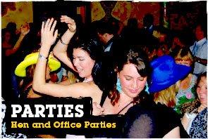 parties_promo_[1]