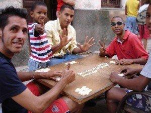 Cuba05PubDom